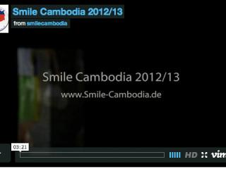 smilecambodia201213
